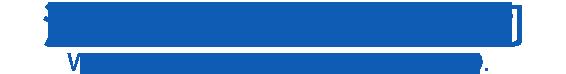 单单体育资讯网-为您提供全国体育资讯信息,是一家最新体育比赛直播,足球新闻,体育彩票,nba篮球在线直播等体育资讯发布平台